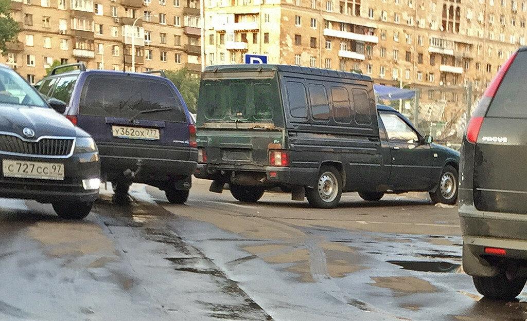 Izh-2717-Oda-OpelAstra-IMG_5939.JPG