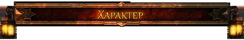 https://img-fotki.yandex.ru/get/52325/324964915.7/0_1653ab_bbbff79f_orig