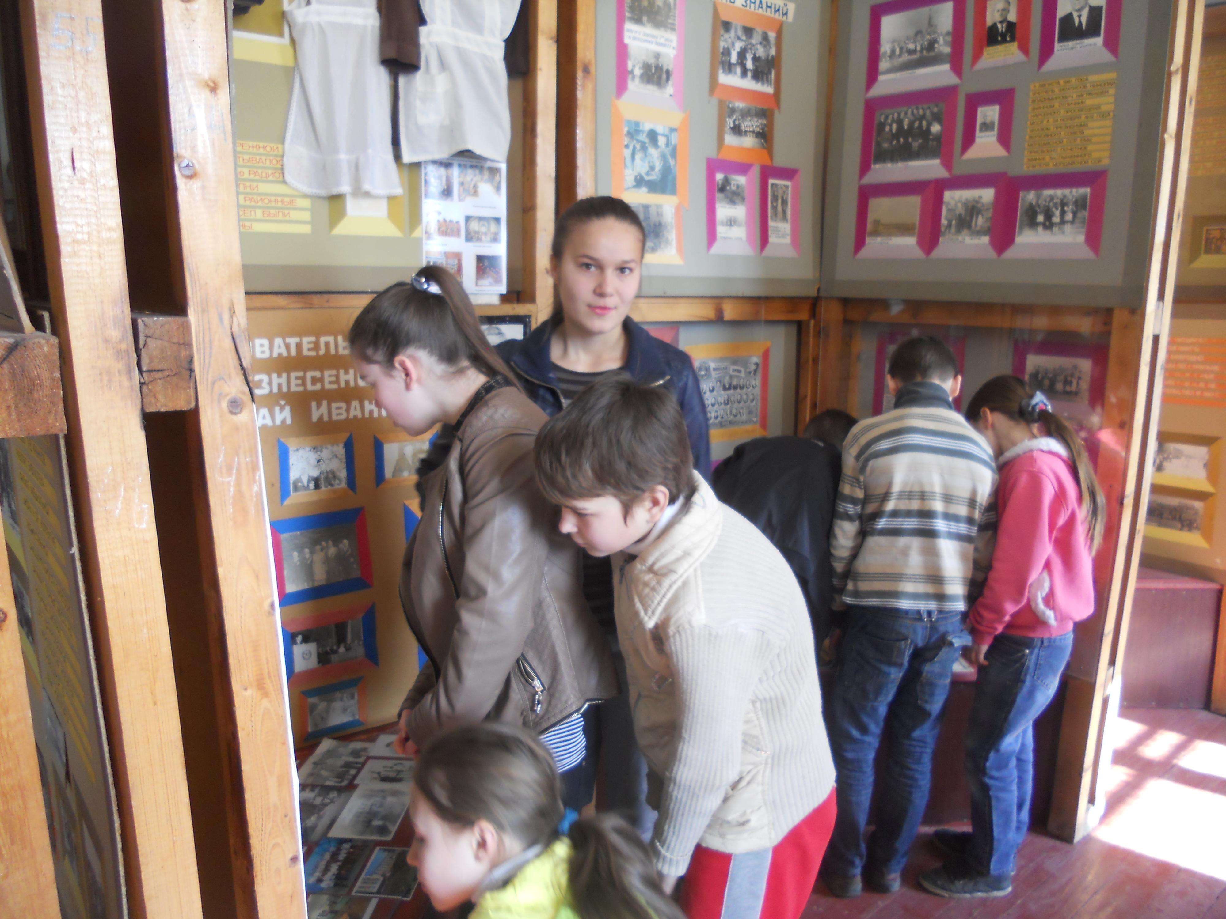15 налог с пенсии в украине