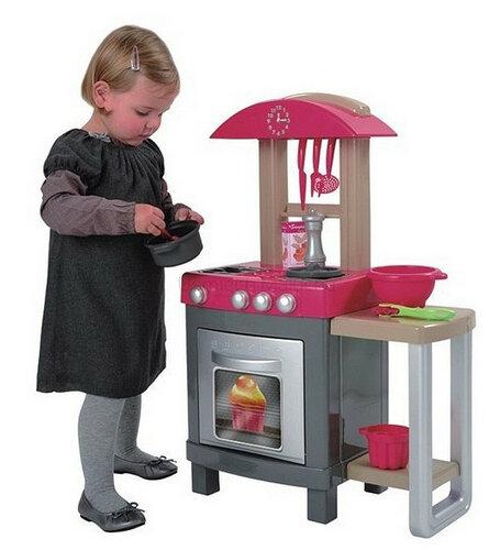 1713 Кухня Chef Pro.jpg