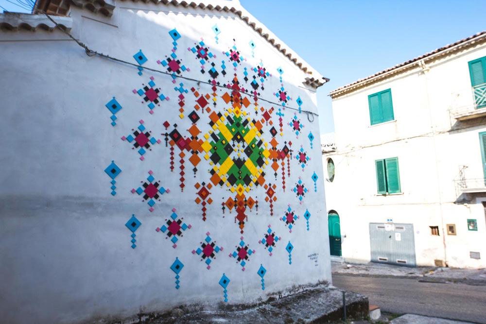 San Potito, Italy