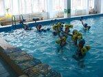 Акваэробика в бассейне2.JPG