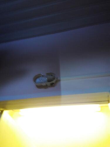 Срочный вызов электрика на Тверскую улицу (Колпинский район СПб, город Колпино).