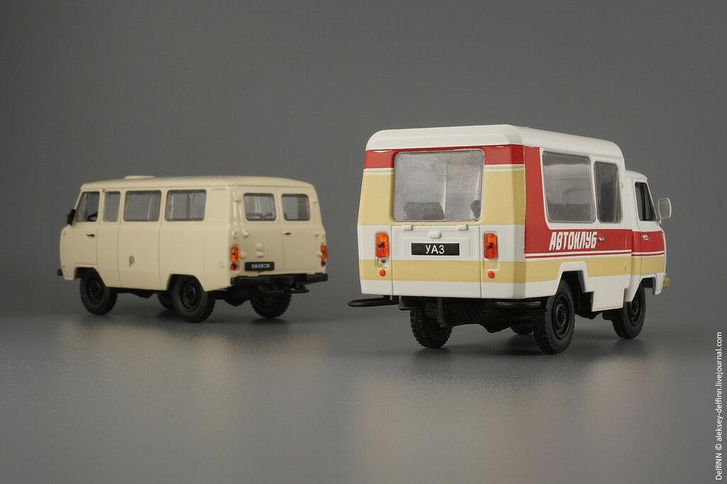 Т12.02-(УАЗ-3303)-06.jpg