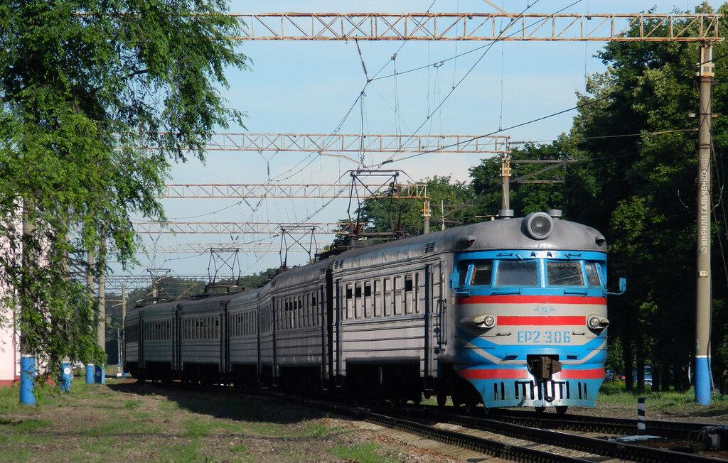 DSCN1334.jpg