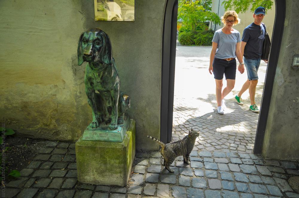 Konstanz-city-(51).jpg