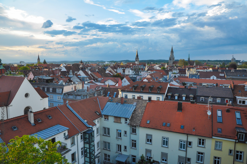 Konstanz-city-(69).jpg