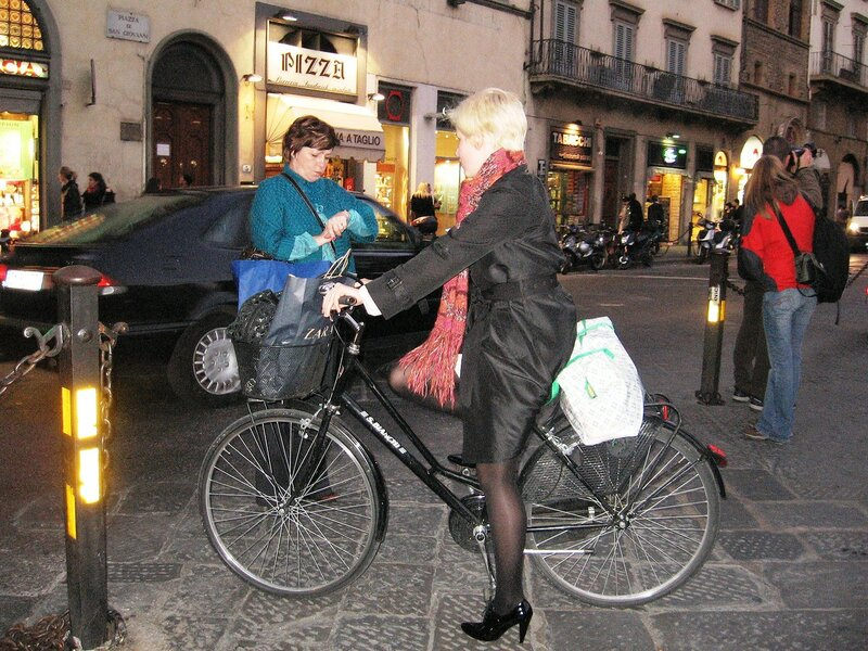 Firenze3 108.jpg