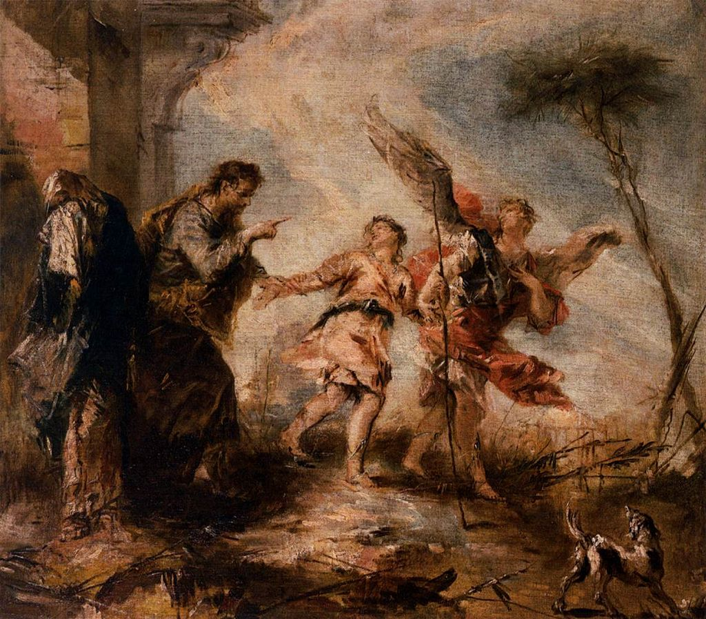 Giovanni_Antonio_Guardi_-_The_Departure_of_Tobias_-_WGA10895.jpg