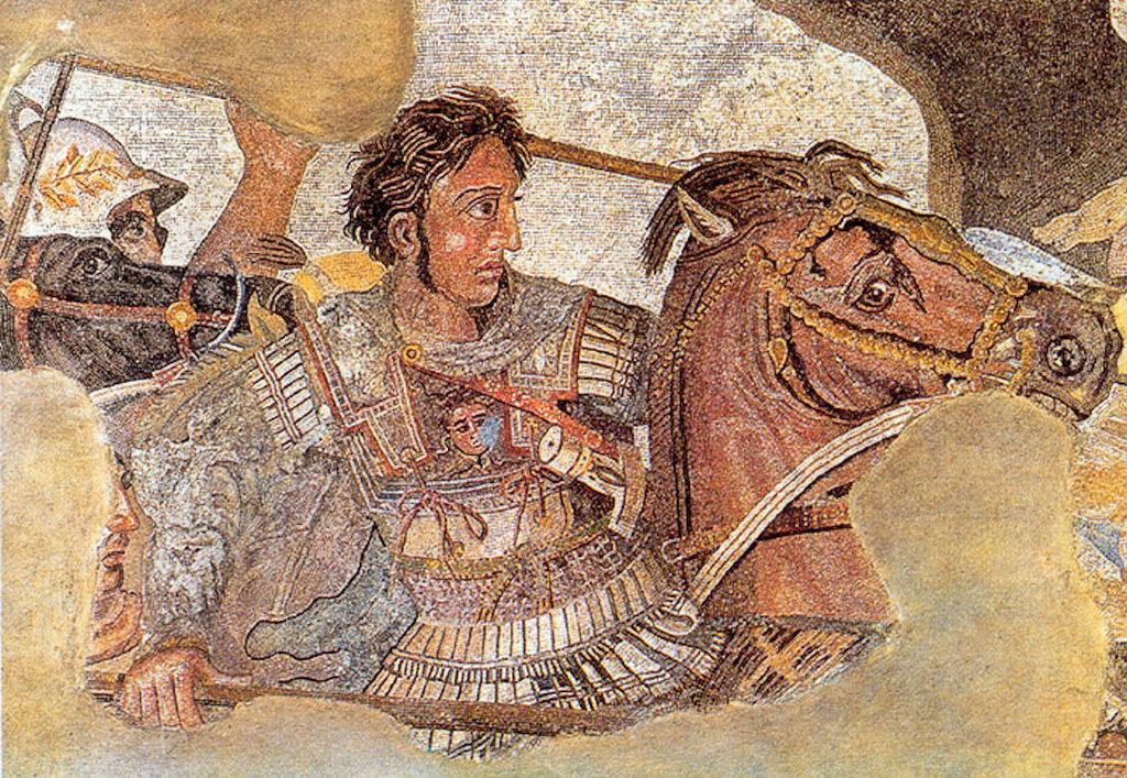Alexandre 5.jpg