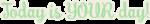 HappyBirthday_Wordart_green2 (3).png