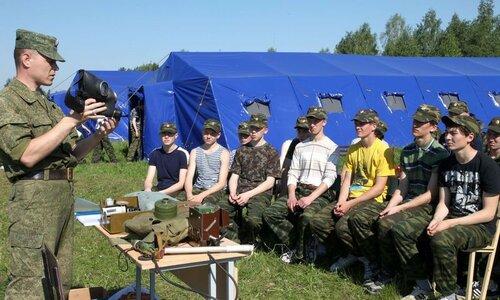 Российские туристы отправляются на отдых в Белоруссию