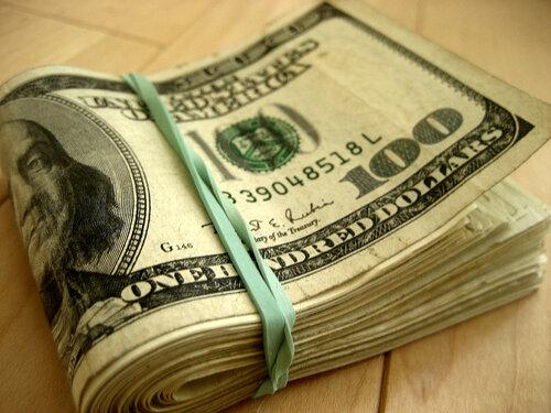 В Молдове увеличился процент неблагоприятных кредитов