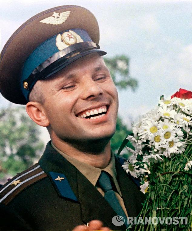 1961 Гагарин2.jpg