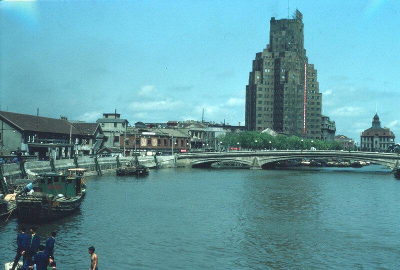 1976 Шанхай1.jpg