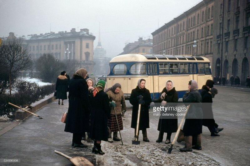 1965c Leningrad.jpg