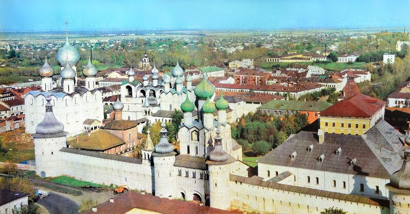 Ростов 1970.jpg