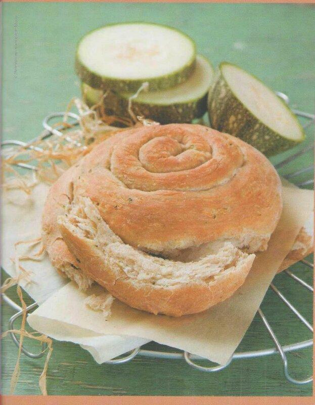 Вкусный хлеб своими руками рецепт