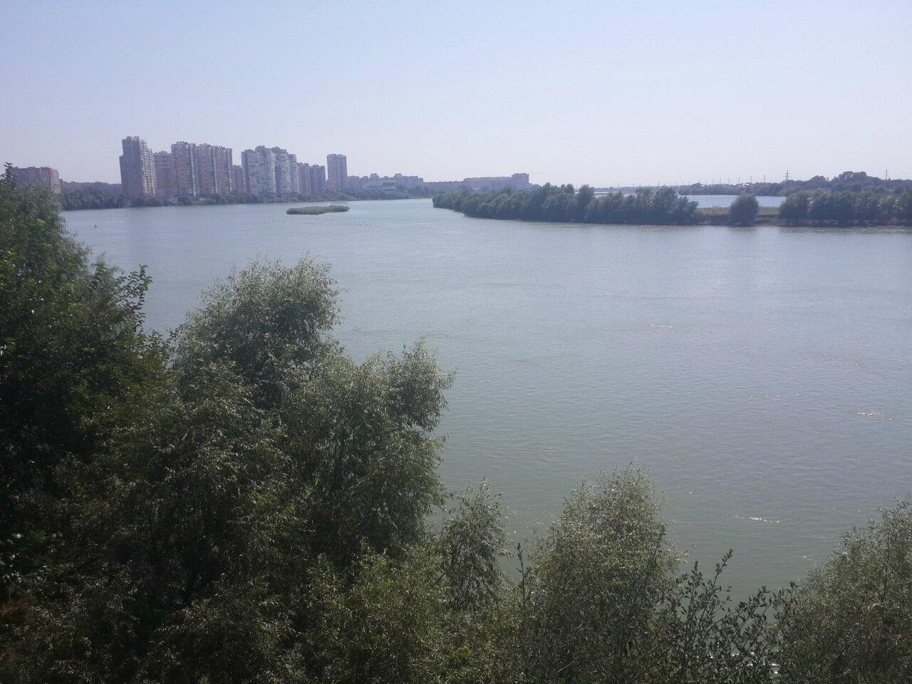 Пешие и велопрогулки по Краснодару - ищу компаньонов - Страница 6 0_828ae_32ebd8ce_XXXL