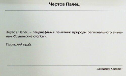 https://img-fotki.yandex.ru/get/52446/140132613.532/0_21489c_2789e35b_L.jpg
