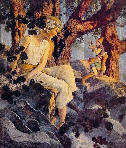 Girl With Elves.jpg