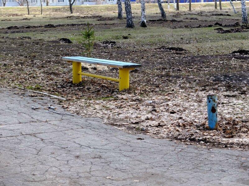 каменный брод, Красноармейское, сов. Ленина 067.JPG