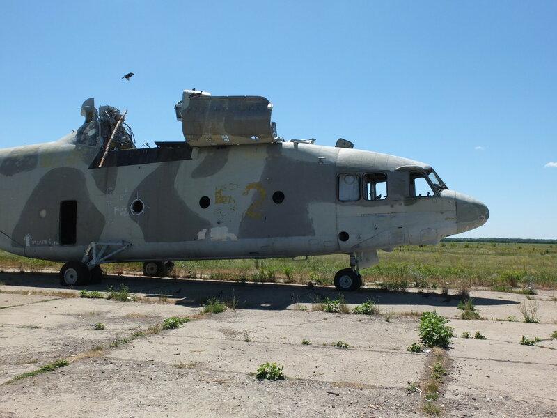 Вертолеты, Кинель черкасы 139.JPG