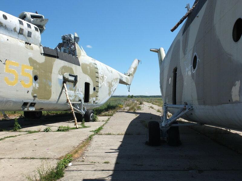 Вертолеты, Кинель черкасы 227.JPG