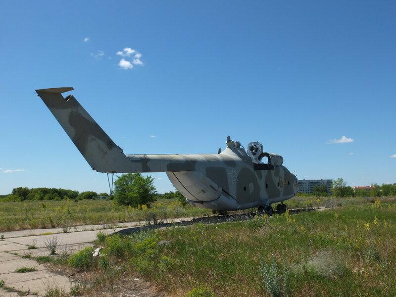 Вертолеты, Кинель черкасы 250.JPG