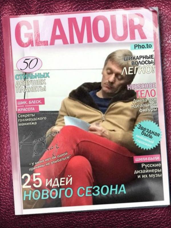 https://img-fotki.yandex.ru/get/52446/19268491.14a/0_bbfe1_e3692aa4_orig.jpg