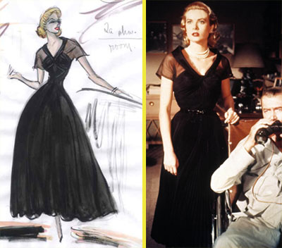 grace_kelly_dress_10.jpg