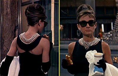 Audrey_Hepburn_dress_09.jpg