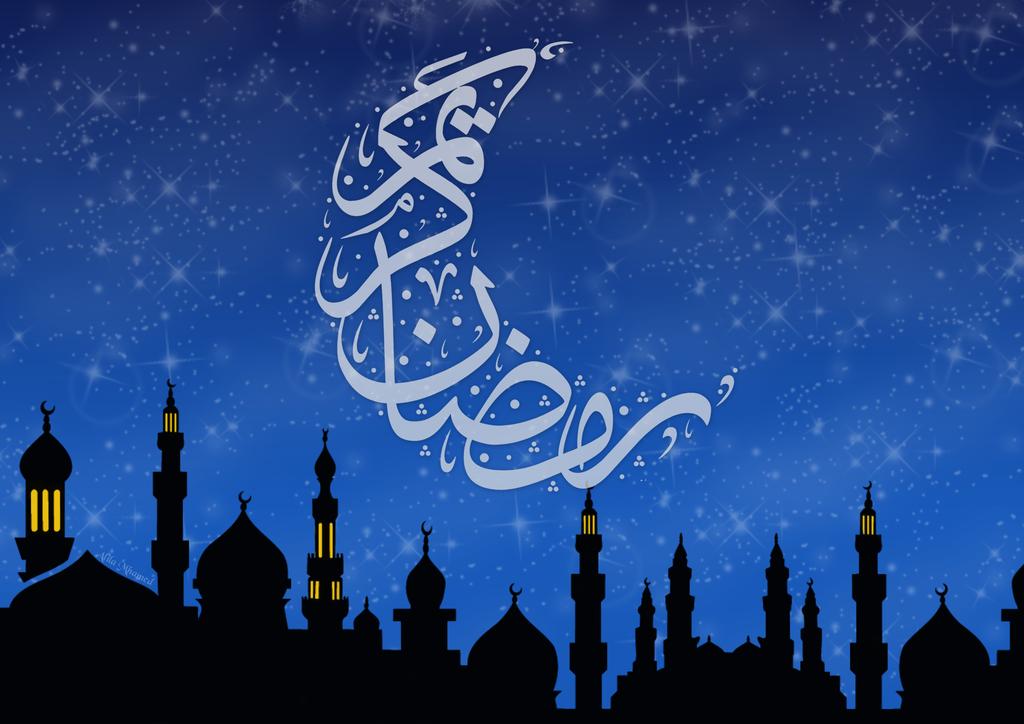 ВИнгушетии решили отменить школьные выпускные из-за Рамадана