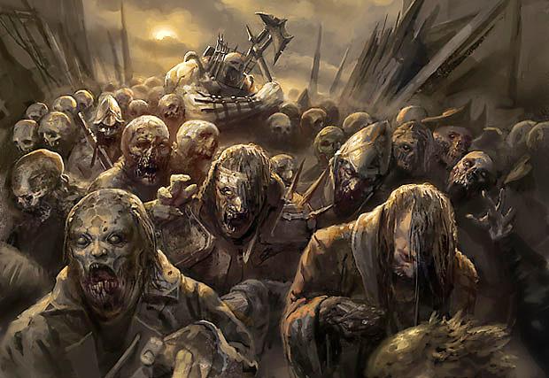 ubegat_ot_zombi.jpg