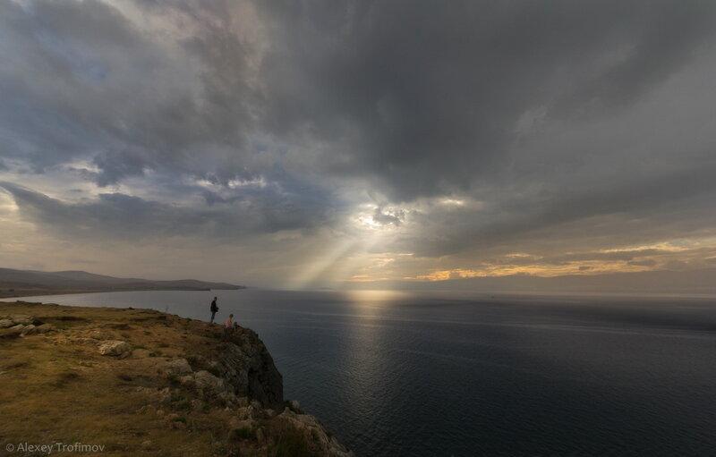 Baikal_2016_08_light-3.jpg