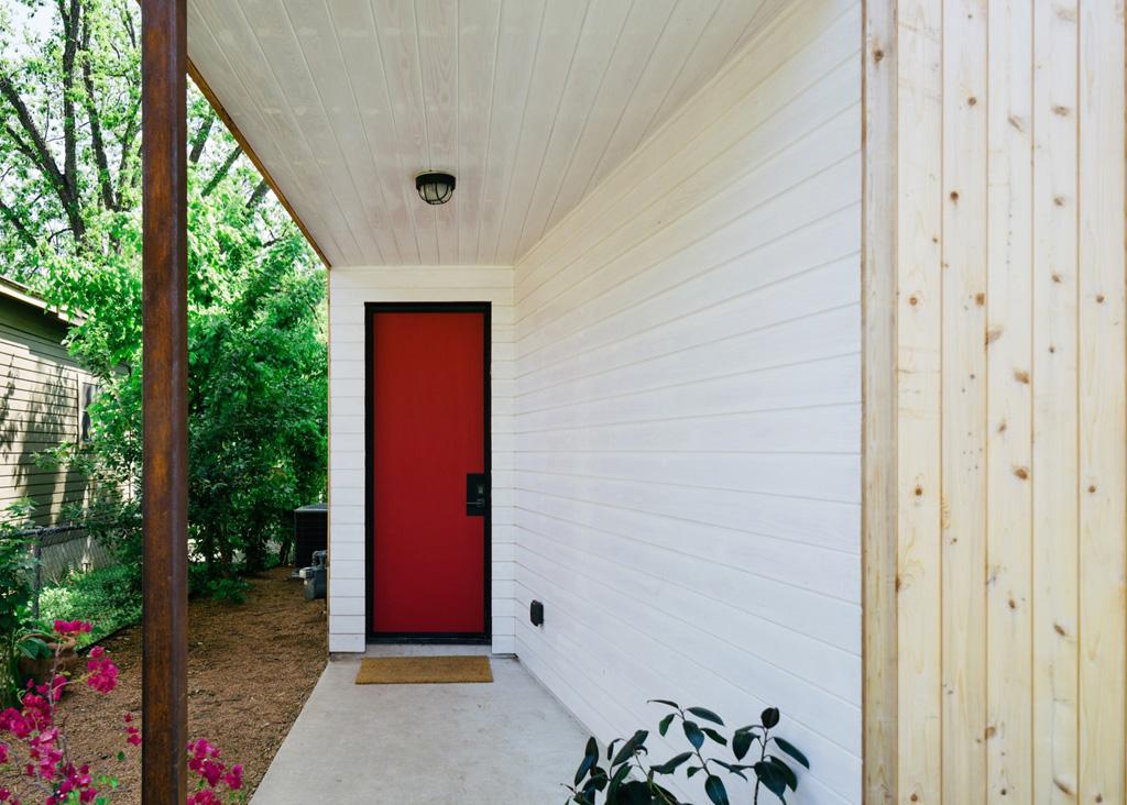 Garden-Street-Residence_10.jpg