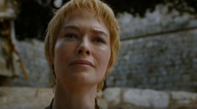 «Игра престолов» анонсировала самое масштабное висторииТВ сражение