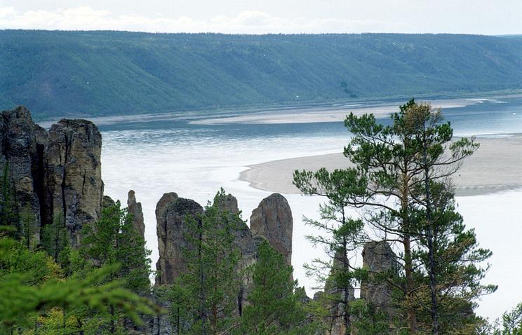 Неповторимый палеонтологический музей кембрийской эпохи будет открыт в Российской Федерации