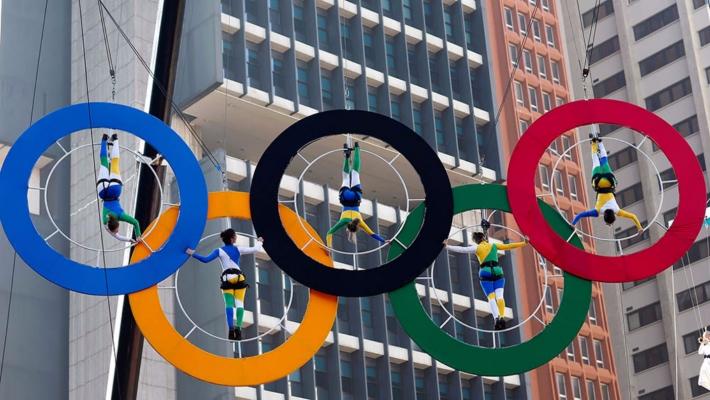 «Вданный момент Российская Федерация высылает абсолютно ошибочные сигналы»— Гендиректор WADA