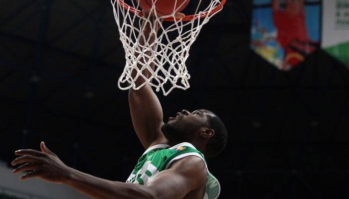 Ватутин уверен, что вЦСКА есть баскетболисты, способные «творить искусство»