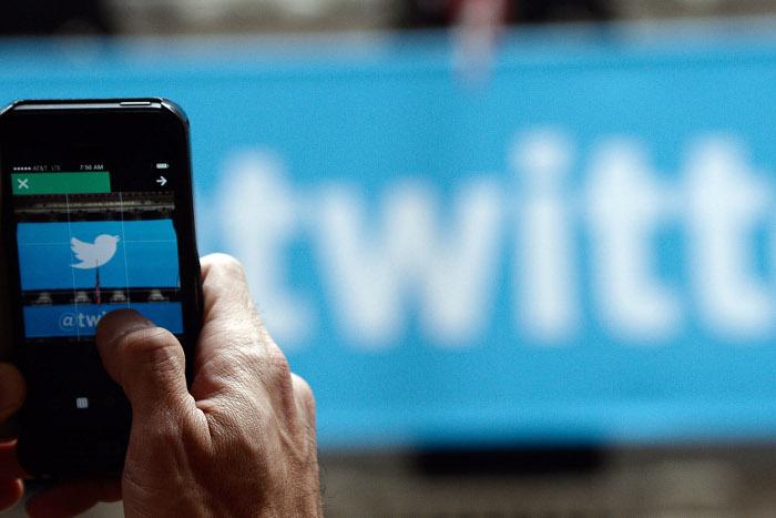 Компании потеряли интерес к закупке социальная сеть Twitter