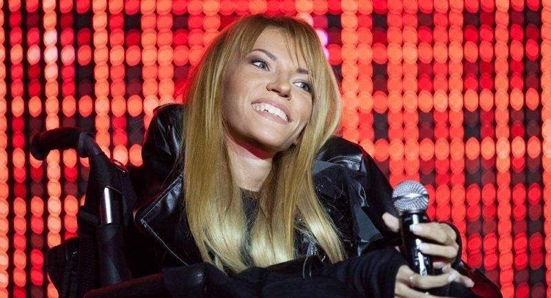 Евровидение 2017: несколько стран готовы отказаться отконкурса из-за Самойловой