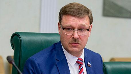 Корреспонденты узнали, почему русских консулов решили выдворить изЭстонии