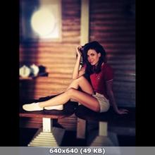 http://img-fotki.yandex.ru/get/52446/308627260.5/0_18eef0_527a274a_orig.jpg
