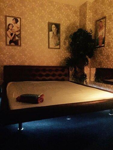 eroticheskiy-massazhniy-salon-poltava