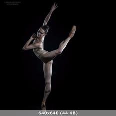 http://img-fotki.yandex.ru/get/52446/348887906.c9/0_16022a_7dcc8725_orig.jpg