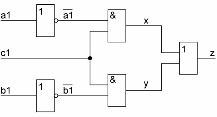 Изучаем основы VHDL, ISE, ПЛИС Xilinx. 0_13ede6_e8757ecc_orig