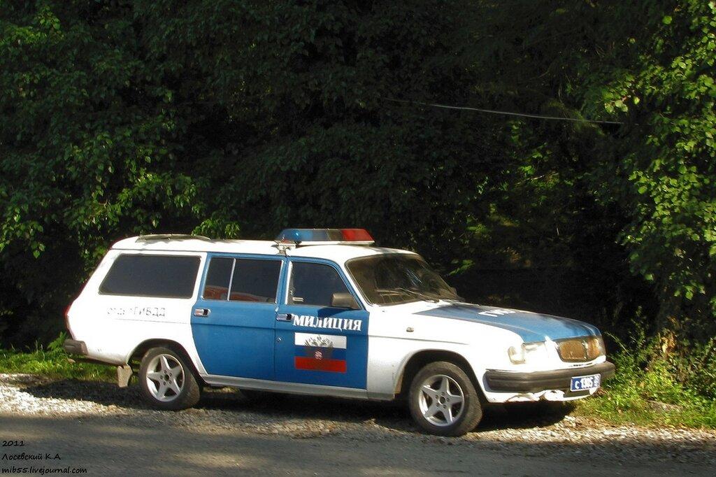 15 ГАЗ-310221.jpg