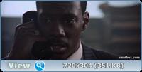 Полицейский из Беверли-Хиллз2 / Beverly Hills Cop II (1987/BDRip/HDRip)