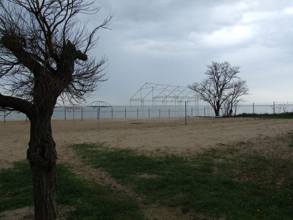 пляж-Рожок-6.jpg
